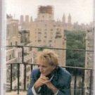 Rod Stewart : If We Fall in Love Tonight (Cassette Music Tape) 1996