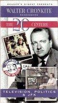 Walter Cronkite Remembers the 20th Century (Television, Politics & JFK) VHS