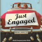 Just Engaged: Prepare for Your Marriage Before You Say I Do by Christine Murray