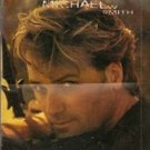 Releasextra presents Michael W Smith, 1995 (Fan Magazine)