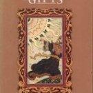 The Secret of The Gifts by Paul Flucke (Hardback) 1992