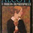A Modern Mephistopheles by Louisa May Alcott, 1995
