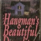 The Hangman's Beautiful Daughter by Sharyn McCrumb (Paperback) 1993