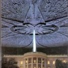 Independence Day (VHS Movie) Will Smith, Bill Pullman