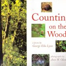 Counting on the Wood by George Ella Lyons