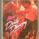 More Dirty Dancing (Original Music Cassette) 1988