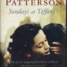 Sunday's a Tiffany's by James Patterson (Hardback 1st edition)