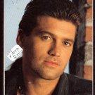 Billy Ray Cyrus (VHS Movie) 1992