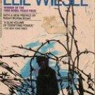 Night by Elie Wiesel (Paperback) 1960