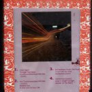 Centerfold, Top Ten Rock Vol.2, 1982 (Vintage 8 Track Tape)