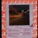 Centerfold, Top Ten Rock Vol.2, 1982 (Vintage 8 Track Tape)