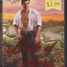 Bride of Hearts by Janet Lynnford (Lords of Desire)