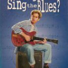 Do Angels Sing the Blues by A C LeMieux (First edition)