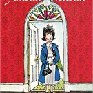 Amelia Bedelia by Peggy Parrish (I CAn Read)