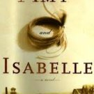 Amy and Isabelle by Elizabeth Strout (Paperback)