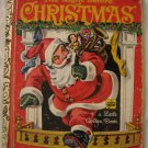 The Night Before Christmas (Little Golden Books 1949)