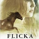 Flicka The Movie Novel by Kathleen W Zoehfeld (Mary O Hara)