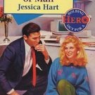 The Right Kind of Man by Jessica Hart (Paperback)