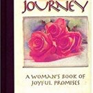 Joy For the Journey: A WOman's Book of Joyful  Promise (Terri Gibb)