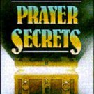 Prayer Secrets by Kenneth Hagin, 1986