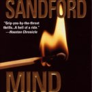 Mind Prey by John Sandford (paperback)