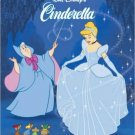 Cinderella's Countdown to the Ball by Heidi Kilgras (Step Into Reading 1)