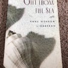 Gift from the Sea by Anne Marrow Lindbergh (Paperback)