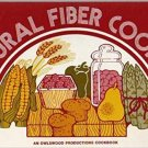 Natural Fiber Cooking by Karen Plageman