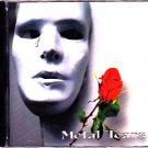 Metal Tears CD - COMPLETE