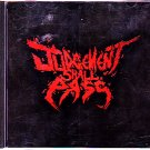 Judgement Shall Pass CD - COMPLETE * combined shipping