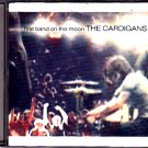 The Cardigans - Band on the Moon CD - Complete