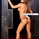 Brooke Adams WWE Diva photo # 2