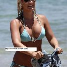 Brooke Hogan WWE Diva photo # 3