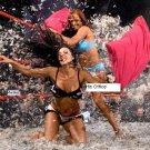Candice Michelle WWE Diva photo # 8