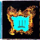 Alaska - Rescue Through Tomahawk CD - COMPLETE * combined shipping
