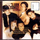 Clark Family Experience CD - complete