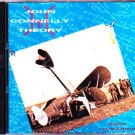 John Theory - Back To Basics CD - COMPLETE