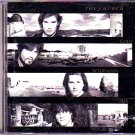 The Church - Gold Afternoon Fix CD - COMPLETE  (combine shipping)