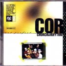 Church of Rhythm - Not Perfect CD - COMPLETE * combined shipping