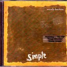 Wendy Huchins - Simple CD - COMPLETE  (combine shipping)