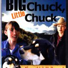 Big Chuck Little Chuck DVD - COMPLETE   (combine shipping)