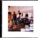 The Connells - Still Life CD - COMPLETE