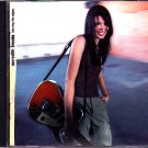 Meredith Brookes - Blurring the Edge CD - COMPLETE (combine shipping)