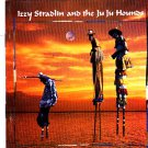 Izzy Stradlin and the Ju Ju Hounds CD - COMPLETE