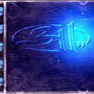 311 CD - COMPLETE
