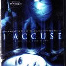 I Accuse DVD - COMPLETE