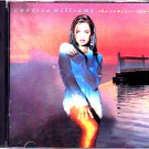 Vanessa Williams - the Comfort Zone CD - COMPLETE * combined shipping