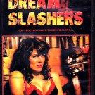 Dream Slashers DVD - COMPLETE