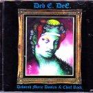 Deborah Marie Doolan & Chief Rock CD - COMPLETE