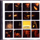 Michael J - Static Confusion CD - COMPLETE